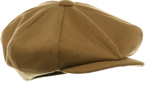 Capas Headwear has been in the wholesale hat business for over 25 years. We  supply the best hats and accessories to retail stores shipping to anywhere  in ... 4ee4c08e1df