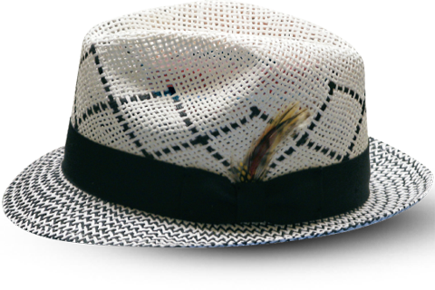 101a714c0b3d3 Capas Headwear has been in the wholesale hat business for over 25 years. We  supply the best hats and accessories to retail stores shipping to anywhere  in ...