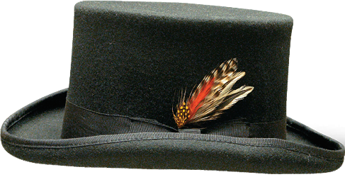 Capas Headwear 5ec8d1c6b69